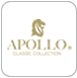 APOLLO CLASSIC COLLECTION